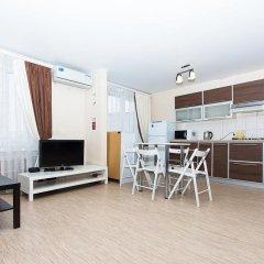 Апартаменты на Соколе Москва фото 16