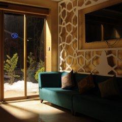 Keles Hotel Турция, Узунгёль - отзывы, цены и фото номеров - забронировать отель Keles Hotel онлайн интерьер отеля