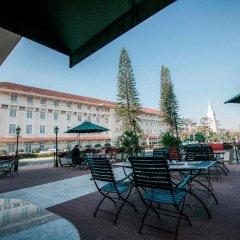Du Parc Hotel Dalat фото 4