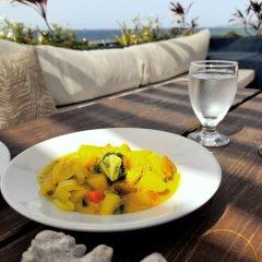 Отель Moxons Beach Club Boutique Hotel Ямайка, Монастырь - отзывы, цены и фото номеров - забронировать отель Moxons Beach Club Boutique Hotel онлайн фото 2
