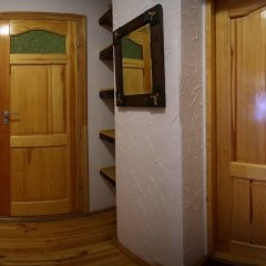 Семейный отель Горный Прутец сауна фото 6