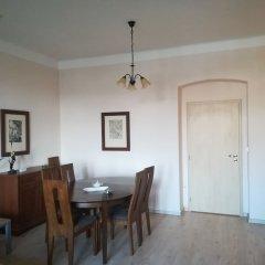 Апартаменты Muna Apartments - Ghada в номере