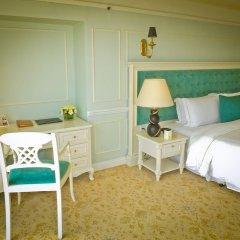 Отель The Kingsbury Шри-Ланка, Коломбо - 3 отзыва об отеле, цены и фото номеров - забронировать отель The Kingsbury онлайн детские мероприятия