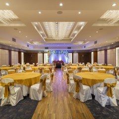 Отель Royal Singi Hotel Непал, Катманду - отзывы, цены и фото номеров - забронировать отель Royal Singi Hotel онлайн помещение для мероприятий