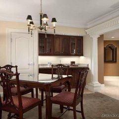 Отель Embassy Suites Washington D.C. - Convention Center США, Вашингтон - отзывы, цены и фото номеров - забронировать отель Embassy Suites Washington D.C. - Convention Center онлайн в номере