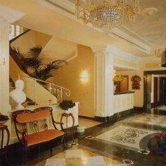Отель Mecenate Palace Италия, Рим - 6 отзывов об отеле, цены и фото номеров - забронировать отель Mecenate Palace онлайн фото 10
