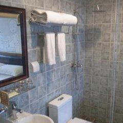 Отель Beijing Perfect Hotel Китай, Пекин - отзывы, цены и фото номеров - забронировать отель Beijing Perfect Hotel онлайн ванная