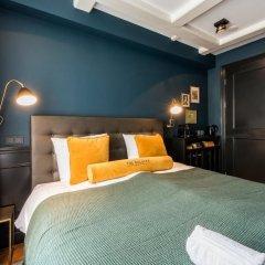 Отель The Bolster Нидерланды, Амстердам - отзывы, цены и фото номеров - забронировать отель The Bolster онлайн комната для гостей фото 3