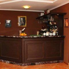 Гостиница Вилла Панама Украина, Одесса - отзывы, цены и фото номеров - забронировать гостиницу Вилла Панама онлайн гостиничный бар