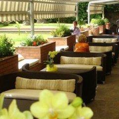 Отель Eco-Hotel La Residenza Италия, Милан - 7 отзывов об отеле, цены и фото номеров - забронировать отель Eco-Hotel La Residenza онлайн фото 7