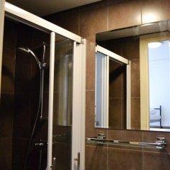 Hotel Continental Amsterdam Амстердам ванная фото 2