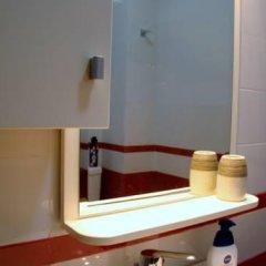 Апартаменты Capo Apartment Тирана удобства в номере