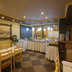 Aykut Palace Otel Турция, Искендерун - отзывы, цены и фото номеров - забронировать отель Aykut Palace Otel онлайн питание