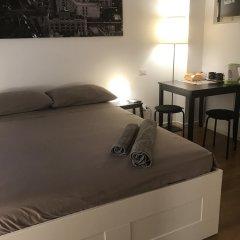 Отель Il Mandorlo in Prati комната для гостей фото 3