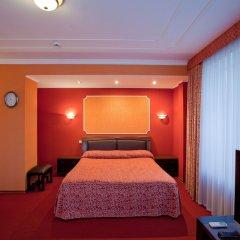 Гостиница Гостиничный Комплекс Эмеральд в Тольятти 4 отзыва об отеле, цены и фото номеров - забронировать гостиницу Гостиничный Комплекс Эмеральд онлайн сейф в номере