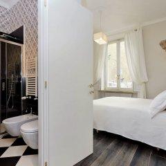 Отель Arianna's Luxury Rooms комната для гостей фото 5