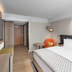 Отель Holiday Inn Munich - City Centre Германия, Мюнхен - - забронировать отель Holiday Inn Munich - City Centre, цены и фото номеров фото 6
