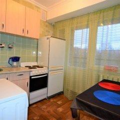 Гостиница BestFlat24 Sviblovo в Москве отзывы, цены и фото номеров - забронировать гостиницу BestFlat24 Sviblovo онлайн Москва в номере