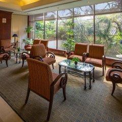 Отель Copthorne Orchid Hotel Penang Малайзия, Пенанг - отзывы, цены и фото номеров - забронировать отель Copthorne Orchid Hotel Penang онлайн фото 6