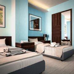 Balta Hotel комната для гостей фото 3