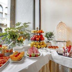 Отель Dona Palace Италия, Венеция - 2 отзыва об отеле, цены и фото номеров - забронировать отель Dona Palace онлайн фото 11