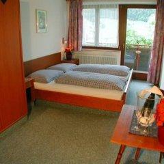 Отель Rubin Австрия, Зёлль - отзывы, цены и фото номеров - забронировать отель Rubin онлайн фото 4