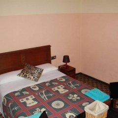 Отель Bed & Breakfast Gabriel La Rambla удобства в номере фото 2