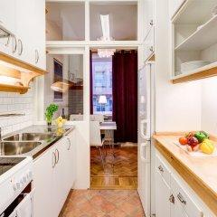 Отель City Apartments Stockholm Швеция, Стокгольм - отзывы, цены и фото номеров - забронировать отель City Apartments Stockholm онлайн фото 11