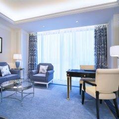 The Azure Qiantang,a Luxury Collection Hotel,Hangzhou комната для гостей фото 3