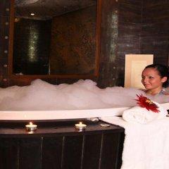Отель Xlendi Resort & Spa Мальта, Мунксар - 2 отзыва об отеле, цены и фото номеров - забронировать отель Xlendi Resort & Spa онлайн спа