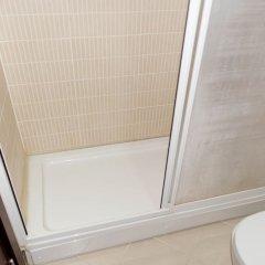 Отель Dumankaya Ikon 32 Floor 2 Bedrooms ванная