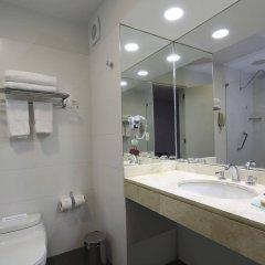 Отель Casa Andina Premium Piura ванная