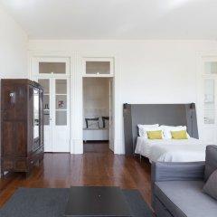 Отель Oporto City Flats - Ayres Gouvea House фото 24