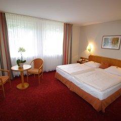Отель Parkhotel Diani комната для гостей фото 3