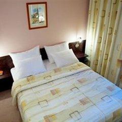 Hotel As фото 3
