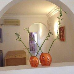 Отель Rodes Тунис, Мидун - отзывы, цены и фото номеров - забронировать отель Rodes онлайн фото 3