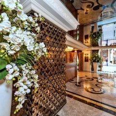 Skalion Hotel & Spa фото 4