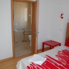 Отель Alojamento Local Verde e Mar Португалия, Алкасер-ду-Сал - отзывы, цены и фото номеров - забронировать отель Alojamento Local Verde e Mar онлайн