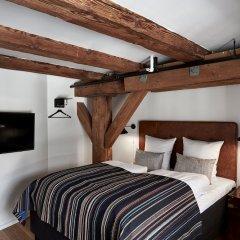 Отель 71 Nyhavn Hotel Дания, Копенгаген - отзывы, цены и фото номеров - забронировать отель 71 Nyhavn Hotel онлайн фото 7
