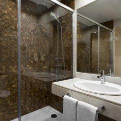 Отель Sol Katmandu Park & Resort ванная