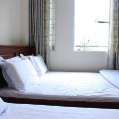 Отель Sunny Guest House комната для гостей фото 2