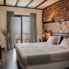 Papazlıkhan Турция, Алтынолук - отзывы, цены и фото номеров - забронировать отель Papazlıkhan онлайн фото 2