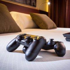 Отель Ayre Hotel Sevilla Испания, Севилья - 2 отзыва об отеле, цены и фото номеров - забронировать отель Ayre Hotel Sevilla онлайн с домашними животными