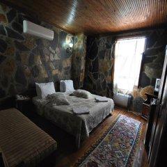 Yorgo Seferis Residance Турция, Урла - отзывы, цены и фото номеров - забронировать отель Yorgo Seferis Residance онлайн комната для гостей фото 2