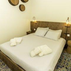 Отель Guest H4U Flores Almada City center Порту комната для гостей фото 4