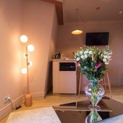 Отель Redstone Boutique Hotel Латвия, Рига - отзывы, цены и фото номеров - забронировать отель Redstone Boutique Hotel онлайн удобства в номере