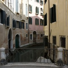 Отель I Gioielli del Doge - Topazio Италия, Венеция - отзывы, цены и фото номеров - забронировать отель I Gioielli del Doge - Topazio онлайн фото 6