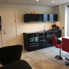 Отель Elisesminde Дания, Вайле - отзывы, цены и фото номеров - забронировать отель Elisesminde онлайн в номере
