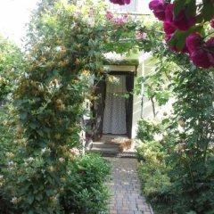 Гостиница Guesthouse Marta Украина, Одесса - отзывы, цены и фото номеров - забронировать гостиницу Guesthouse Marta онлайн фото 7