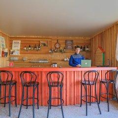 Гостиница Villa Malina на Ольхоне отзывы, цены и фото номеров - забронировать гостиницу Villa Malina онлайн Ольхон гостиничный бар